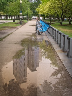 chicago_blog_026