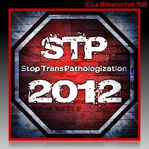 Stp Stop Trans Pathologitation 2012