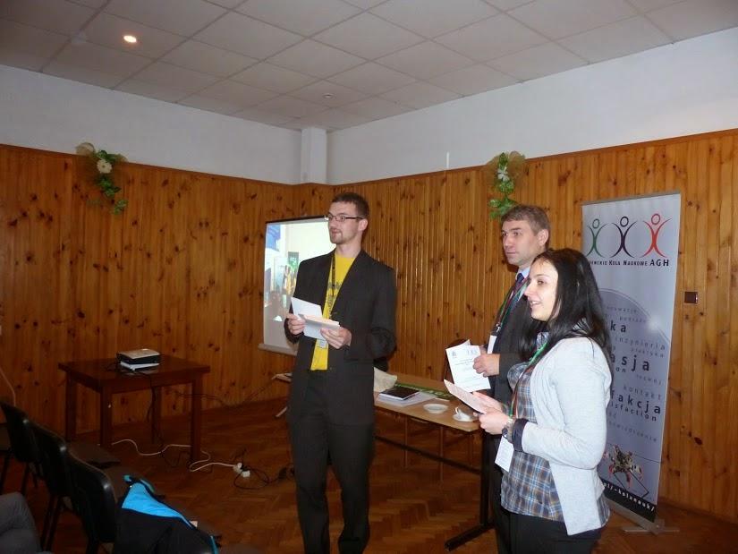 Seminarium STN 2014 - P1040264.JPG
