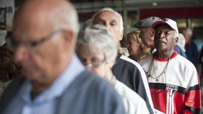 NO PARÁ: Servidores do Estado podem ficar sem aposentadoria em 7 anos. Saiba por quê.