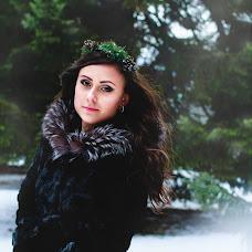 Wedding photographer Yuliya Kurbatova (yuliyakrb). Photo of 19.01.2015