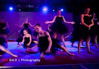 Han Balk Agios Theater Avond 2012-20120630-198.jpg