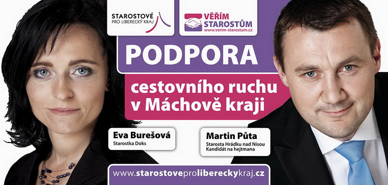 b_024_puta_buresova