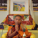 Special Tse-Wang blessings performed by Sera Lachi Monks in Seattle - 72%2B0050Long%2BLife.jpg
