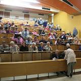 Predavanje - dr. Tomaž Camlek - oktober 2012 - IMG_6932.JPG