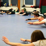 Bilder vom Training - Savate_Training-24.JPG