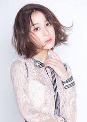 Cui Liya China Actor