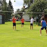 2012-07-21 Turn-Volleyball-OpenAir