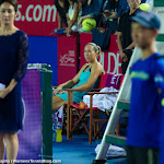 Jelena Jankovic - 2015 Prudential Hong Kong Tennis Open -DSC_7167.jpg