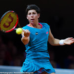 Carla Suarez Navarro - Porsche Tennis Grand Prix -DSC_9808.jpg