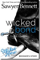Wicked Bond sm
