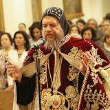 His Eminence Metropolitan Serapion - St. Mark - _MG_0062.JPG