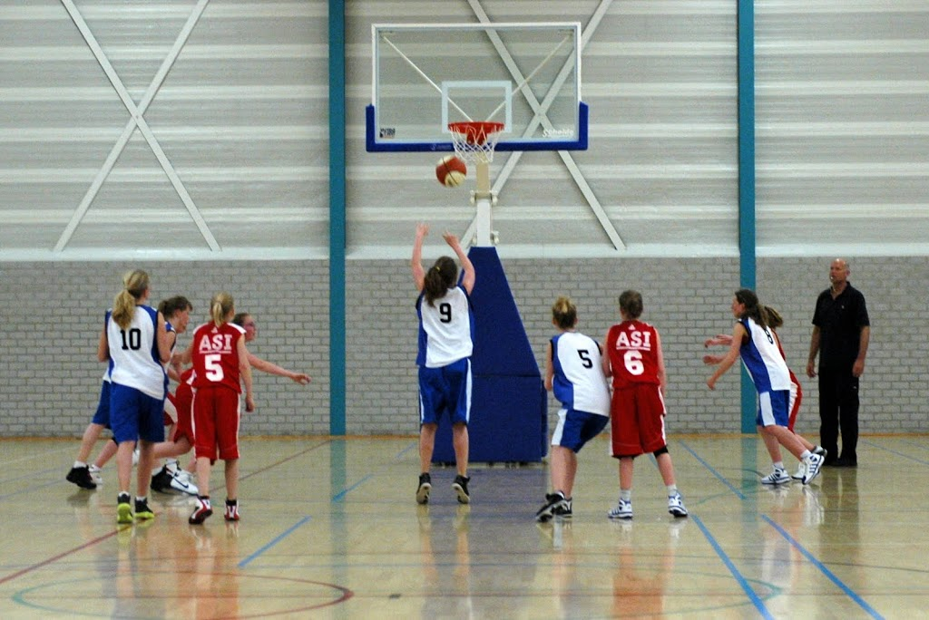 Kampioenswedstrijd Meisjes U 1416 - DSC_0699.JPG