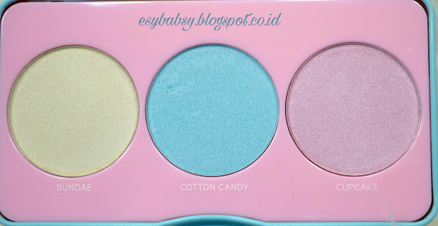 review-beauty-creations-sweet-glow-highlighter-palette-esybabsy