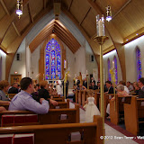 05-12-12 Jenny and Matt Wedding and Reception - IMGP1662.JPG