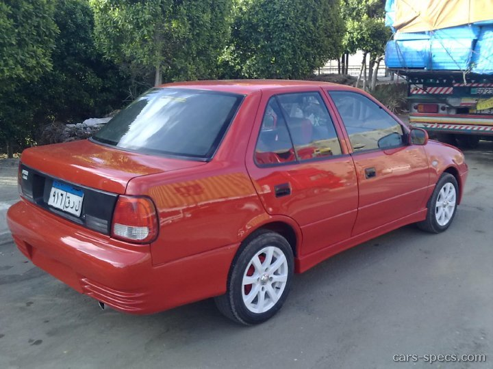 1994 suzuki swift sedan specifications pictures prices rh cars specs com 1994 Suzuki Swift GTI suzuki swift 1994 service manual free download
