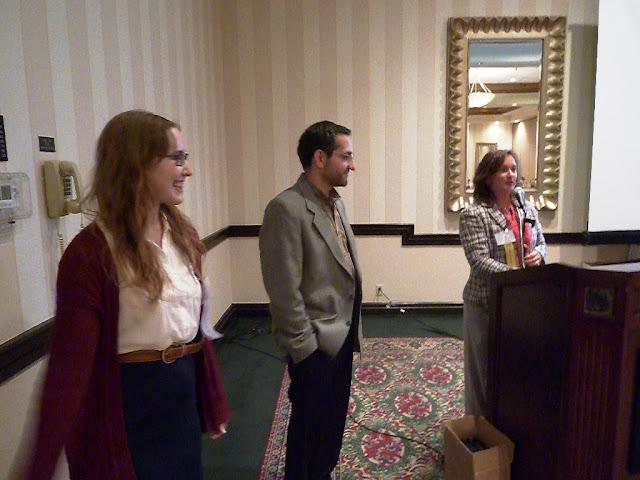 2012-05 Annual Meeting Newark - a414.jpg