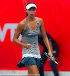 Elizaveta Kulichkova - Prudential Hong Kong Tennis Open 2014 - DSC_3030.jpg