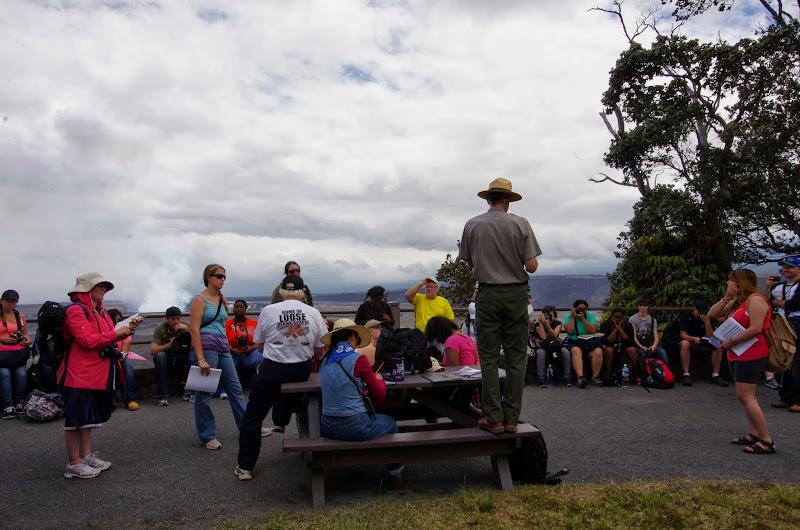 06-20-13 Hawaii Volcanoes National Park - IMGP7830.JPG