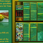 20100204003626_ummbagrill_menu.jpg