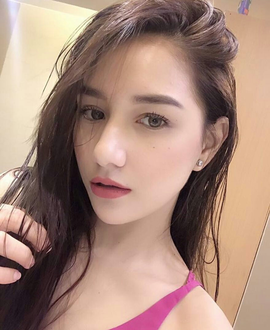 solon asian personals Find cleveland escorts, cleveland female escorts, female escorts in cleveland, new listings posted daily, including pics, prices, reviews and extra search filters.