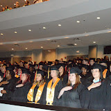 UA Hope-Texarkana Graduation 2015 - DSC_7865.JPG