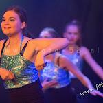 fsd-belledonna-show-2015-161.jpg