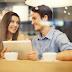 4 Cara Kencan Pertama Biar Lebih Berkesan