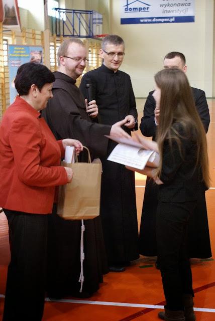 Konkurs o Św. Janie z Dukli - DSC01367_1.JPG
