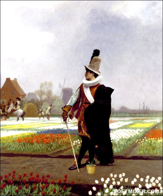 Jean-L-on_G-r-me_-_The_Tulip_Folly_-_Walters_372612-1280x833