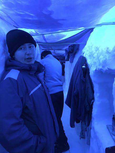 Snow Camp - February 2016 - IMG_4121.JPG