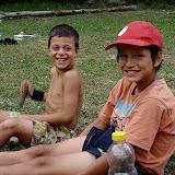 Campaments dEstiu 2010 a la Mola dAmunt - campamentsestiu442.jpg