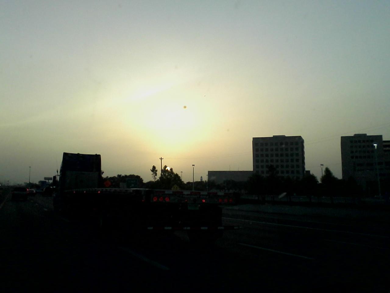 Sky - 0706064519.jpg