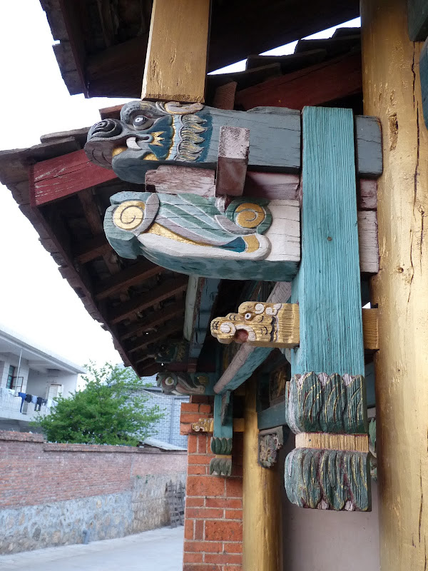 Chine . Yunnan..Galamba, Menglian Album A - Picture%2B440.jpg