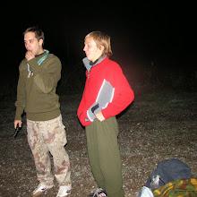 Prehod PP, Ilirska Bistrica 2005 - picture%2B046.jpg