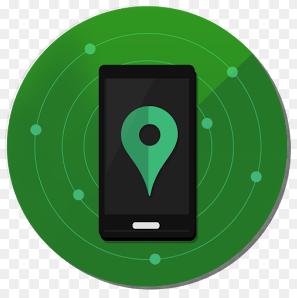 Mách bạn cách kích hoạt tính năng Định vị trên điện thoại iPhone, iPad + Hình 2