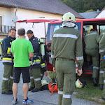 2014-07-19 Gruppenübung Mistlberg 4_TLF (9).JPG