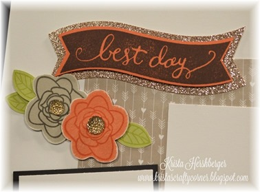 Charlotte 2 page layout - retreat - cu best day banner DSC_1075