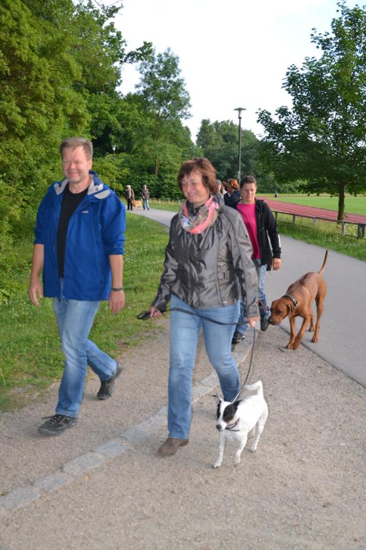 On Tour in Weiden: 2015-06-15 - DSC_0479.JPG