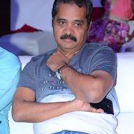 Dandupalyam 3 Movie Pre Release Function (14).JPG