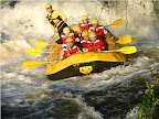Rafting rio Jacaré Pepira_BROTAS SP_ foto Paulo.jpg :: Data: 16 de ago de 2008 05:22Número de comentários sobre a foto:0Visualizar foto