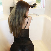 [XiuRen] 2014.08.02 No.193 许诺Sabrina [53P238MB] 0031.jpg