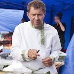 2013.07.19 Lõhnavad Tartu Hansapäevad - AS20130720THP_152S.jpg