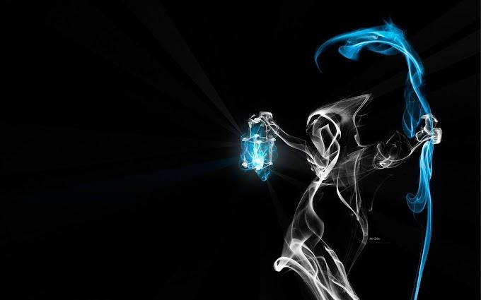 ক্লিন এনার্জিঃ বিদ্যুত উৎপাদনক্ষেত্রে এক নতুন যুগের সম্ভাবনা ও এর ভবিষ্যৎ
