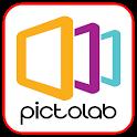 Pictolab Mobile icon