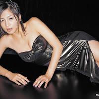 Bomb.TV 2006-09 Misako Yasuda BombTV-ym006.jpg