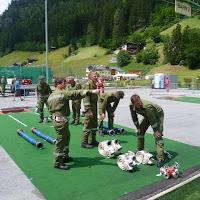 2012 Nassbewerb See/Tirol
