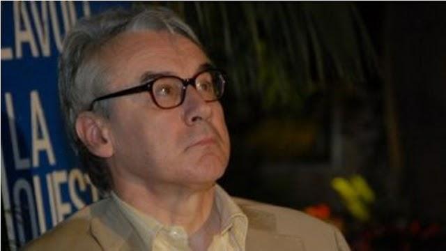È morto Giulio Giorello, filosofo tra scienza e Topolino