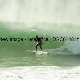_DSC6148.thumb.jpg
