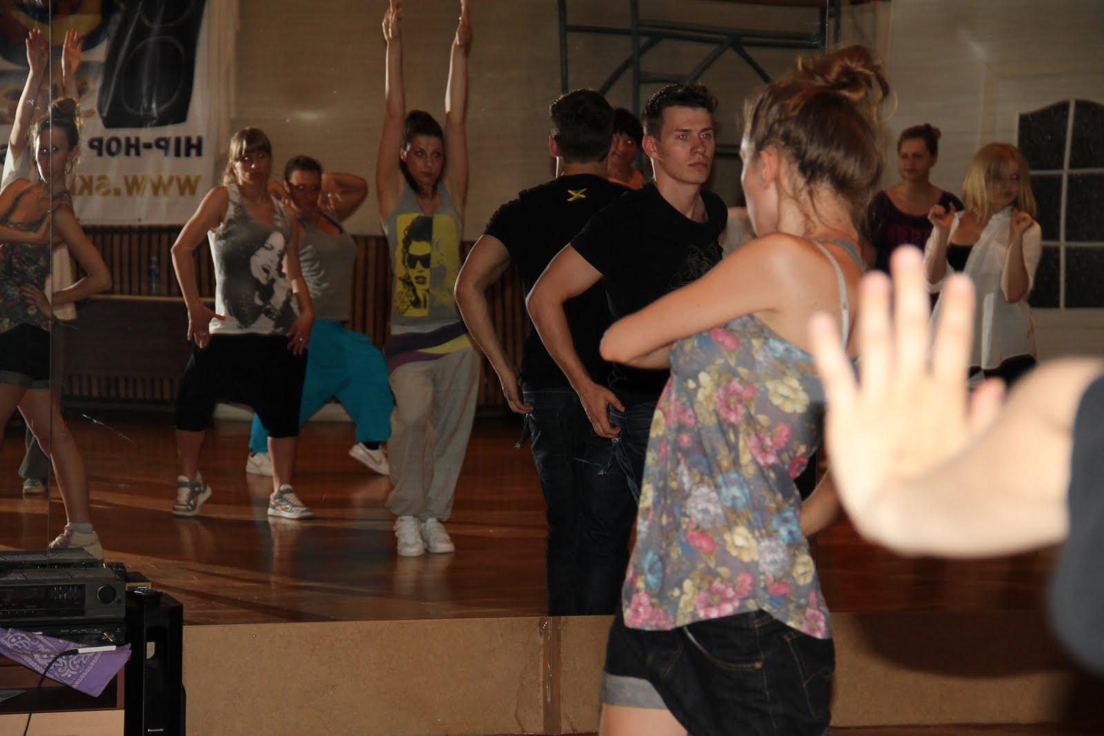 Workshopai su Detroit (Belarus) - IMG_9410.JPG